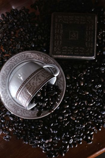 Coffee Black StillLifePhotography Stillife Think I Like Indonesia_allshots