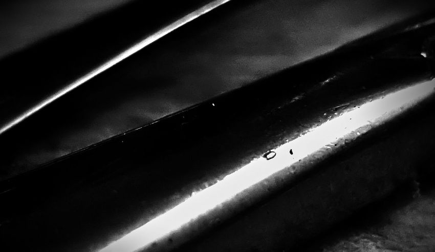 Kitchen Knives And Forks Knife Spoon Abstract Black & White Blackandwhite From My Point Of View EyeEm Gallery EyeEm Best Shots Close-up Macro Photography Macro StillLifePhotography Day Full Frame Shadow No People Indoors  Close-up