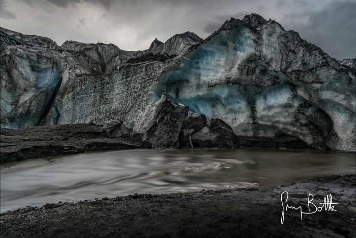 Glacier Iceland Glacier Ice Nature_collection Sony Images Landscape_Collection Water_collection Landscape Eye4photography  Landscape_photography EyeEm Best Shots - Landscape Sony A7RII Sonyalpha EyeEm Masterclass Scandinavia River