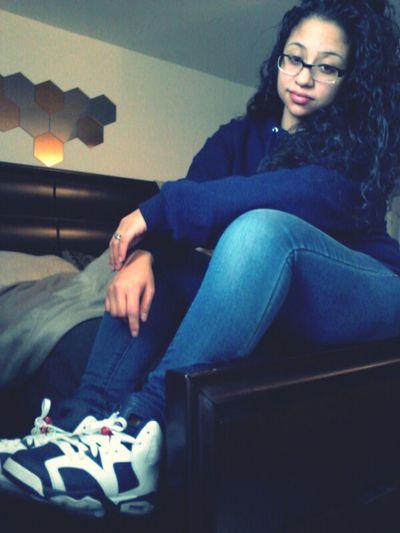 jays &+ hoodies....