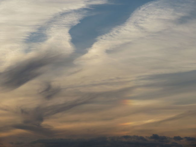 clouds Horizon Heaven Clouds Seasons Sunrise ERA Galaxy Закат горизонт небеса облака осень Idyllic Tranquility Coloredclouds Rainbowclouds Shadow Shade Sunset Backgrounds Sky Cloud - Sky Landscape Sky Only Meteorology Fluffy Dramatic Sky Atmospheric Mood Cloudscape Moody Sky