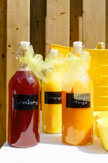 Asian Food Close-up Day Drinks Food Freshness Healthy Eating Juice No People Wedding Wedding Decoration Wedding Photography Yellow