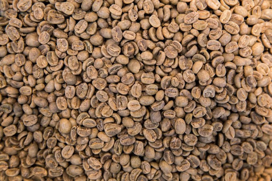 Backgrounds Beans Caffeine Coffe Beans Coffee Food And Drink Full Frame Large Group Of Objects Many