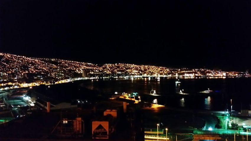 Puerto lindo Cochitul Instavalpo Valpogram Chile