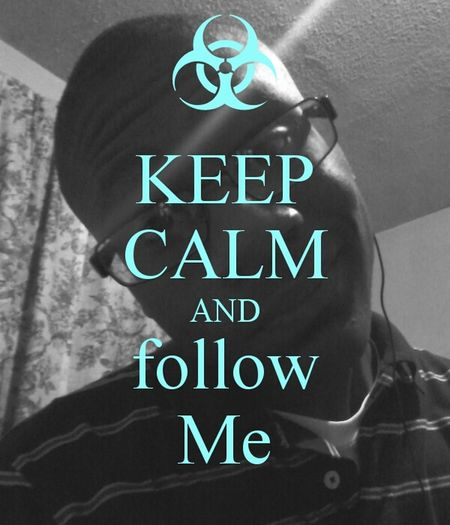 Ig And Twitter @ Dat_greenboii