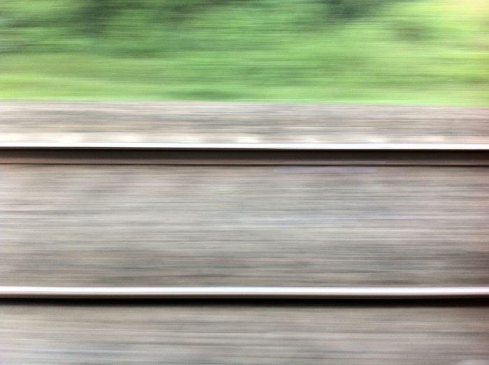 Lines, travel, journey