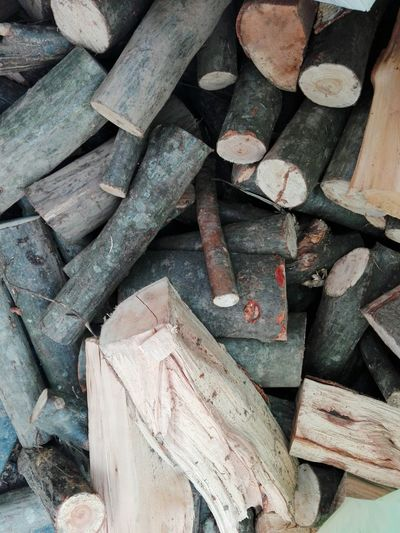 Abundance Full Frame No People Stack Large Group Of Objects Wood - Material Backgrounds Close-up Pile Of Wood Wood Logs WOLFZUACHiV Photography Huawei Photography On Market WOLFZUACHiV Photos Wolfzuachiv Veronica Ionita Ionita Veronica Eyeem Market Huaweiphotography No Person Stack Wood For Fire Logs