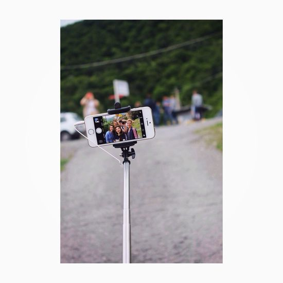 "follow me instagram ""nuca_m"" Selfiecam Selfie ✌ Selfietime✌️😄😂👌 Selfies Trip Ananuri Ananuri Georgia Selfiewithmyfriend Selfieoftheday Goodday Followme Follow"
