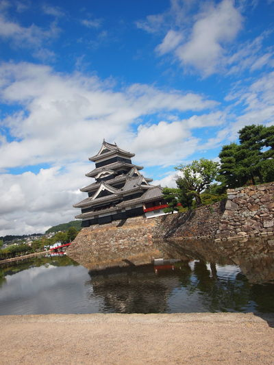 Castle Japan Japan Photograph Japan Photography Japanese Culture Japanese Temple Matsumoto CITY Matsumoto Castle Matsumoto Castle Japan Matsumoto Japan