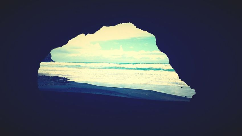 Caves Being A Beach Bum Aotearoa What Does Freedom Mean To You?
