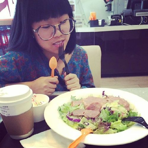 Willdiealone Picoftheday Food