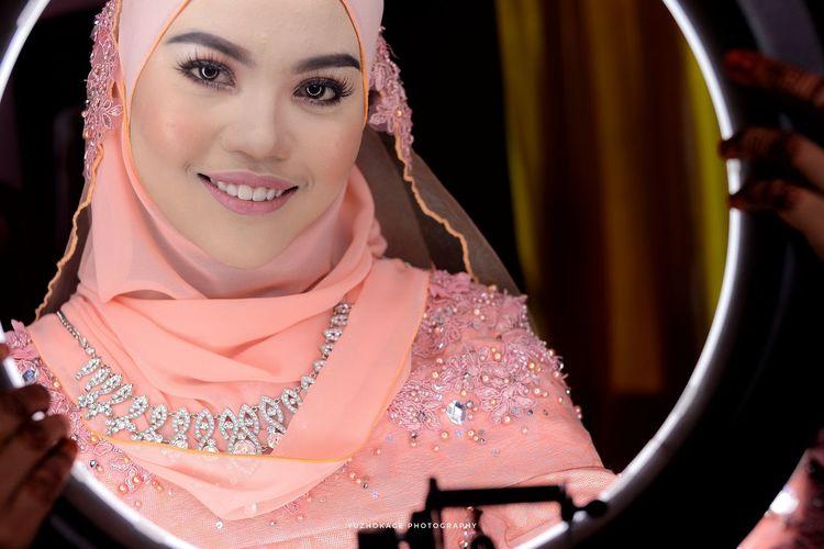 EyeEm Selects Young Women Headshot Portrait Beautiful Woman Close-up