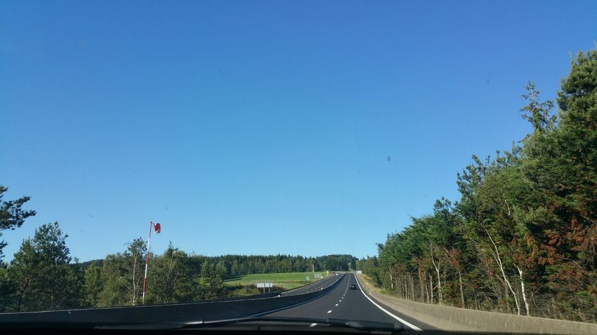 Holiday POV Long Drive on our way to South France Hello World Enjoying Life Feeling Good