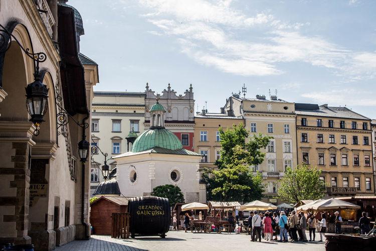 Krakow Poland Kraków, Poland Krakau Krakow Krakow Old Town Krakow,Poland Krakowoldtown Krakowpoland Kraków♥