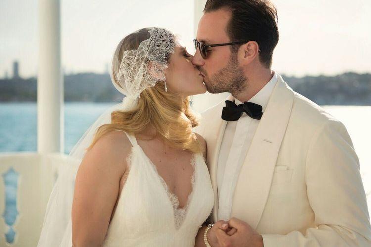 Wedding Weddingstory Weddingday  Wedding Photography Weddingday...💜💜💜 Weddingclip Weddingdress Bride Groom Germany