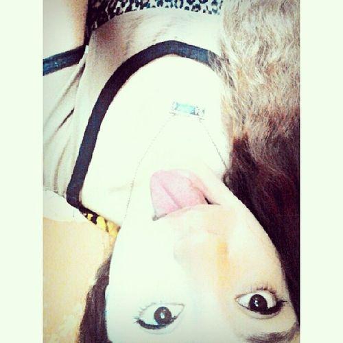 :ppp Boring PF . ?