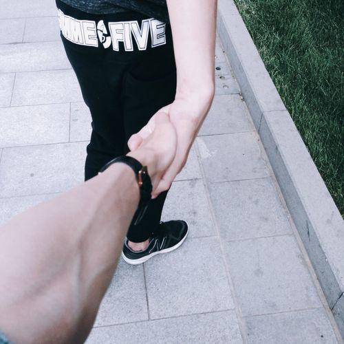 Boys Love Simple