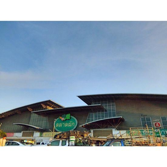 Fujifilm XQ1 Camera Market Thailand Thaionly Sky