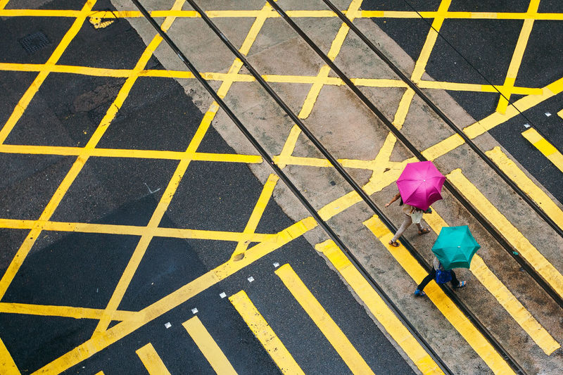 Backgrounds Cross Day Full Frame Hong Kong HongKong Hongkong Photos Hongkonger Multi Colored Outdoor Photography Outdoors Outside Yellow Market Reviewers' Top Picks