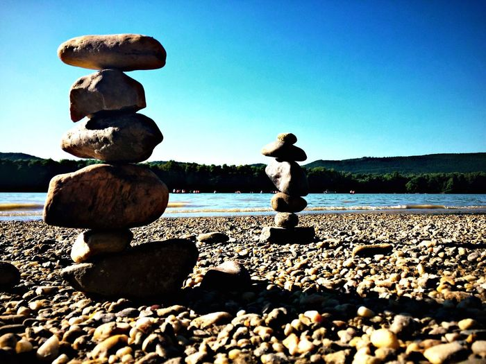 First Eyeem Photo River Danube Ancient Building Techniques My Favorite Place