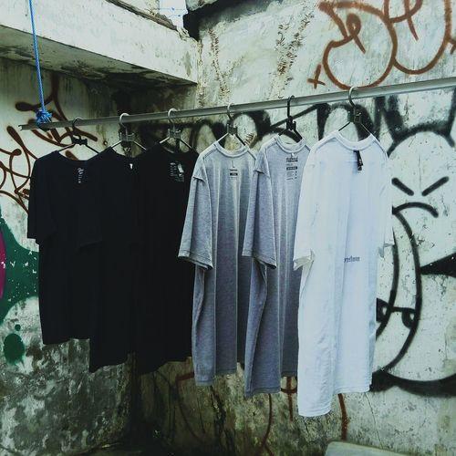 Waiting for the sun. ⛅ Hello World First Eyeem Photo T-shirts Blueblackgrayandwhite Maternaldisaster Addicted Theblackenclub