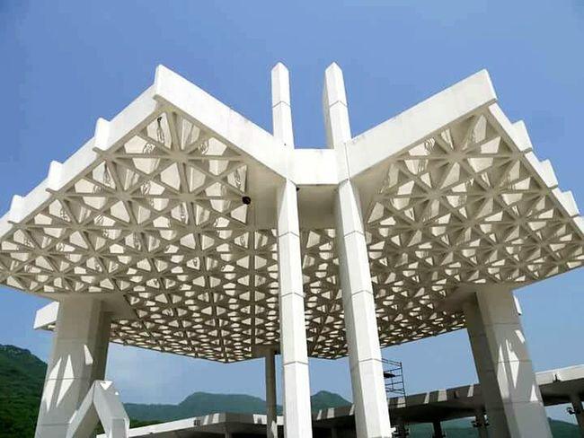 Masjid Islamabad Pakistan Пакистан Pakistan Allah ❤❤