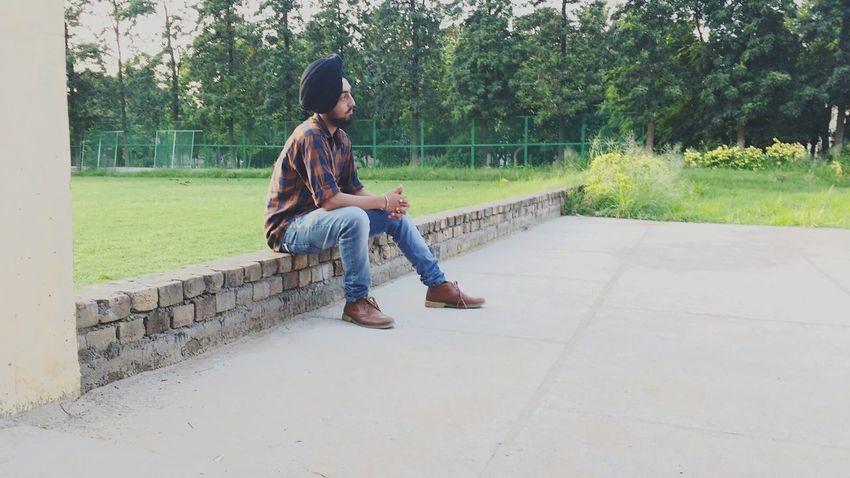 Ludhiana gne college