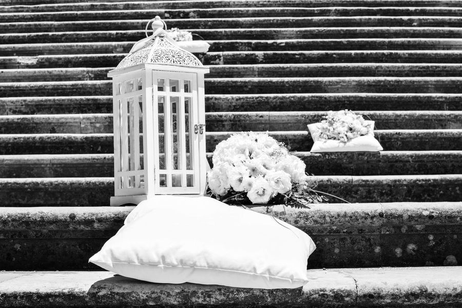 © www.rodiphotography.com Wedding Photography Wedding Day Light And Shadow Tranquility Tranquil Scene Serenity Emotions Emotional Photography Feeling Thankful Feelings Daily Life Celebration Celebration Event Flower Flower Head Blackandwhite Black & White Christmas Decoration Christmas Celebration Close-up Wedding Ceremony Ceremony Bridegroom Wedding Dress Traditional Culture Wedding Guest Wedding Vows Wedding