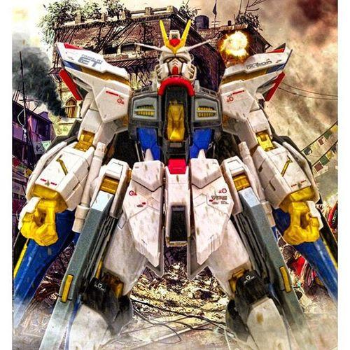 Aftermath. Strikefreedomgundam Gundamseeddestiny Gundam Clubgunpla Gundamstagram Gundamstyle Gunpla Gunplabuilder Ata_dreadnoughts Toydiscovery Toycrewbuddies Toyboners Posableplanet Posableplanetpresents Epictoyart Toypizza Toyplanet Toypizza RealGrade Toysaremydrug Anarchyalliance Justanothertoygroup Toysyn Nogods_justmonsters Toyphotography actionfigurephotography tgif_toys