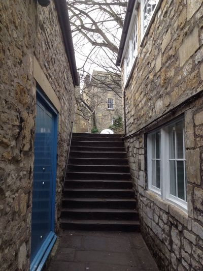 Steps And Staircases Steps And Stairs History Tourists City Of Bath Heritage
