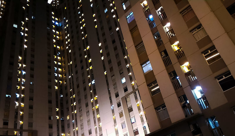 Night Illuminated Architecture Low Angle View Built Structure Travel Destinations Outdoors Building Exterior City No People Politics And Government EyeEm Market ©Buildings & Sky Buildingstyles The Week On EyeEm Eyeemmarket Eyeem Market Buildings Architecture Buildings Building Photography Buildings,style,arquitecture,sky Abstract Nature Buildings And More Buildings Buildings Styles, Arquitecture, Modern, Desing, Df, Bw Buildingstructure