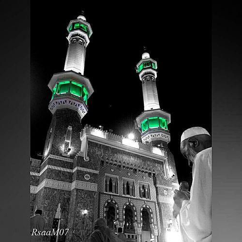KSA Saudi Arabia Goodmorning صباح_الخير مكه المكرمة Enjoying Life السعودية  Followme عزل_لوني Shaterreddreams