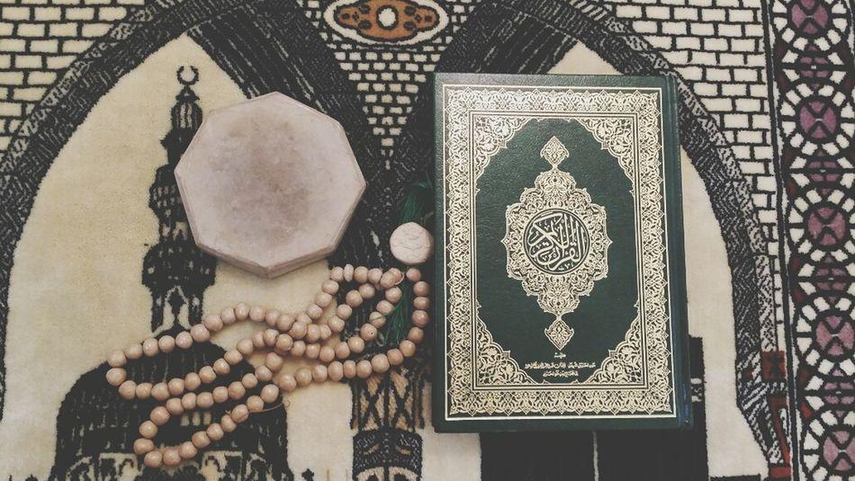Ramadhan kareem ? Ramadhan