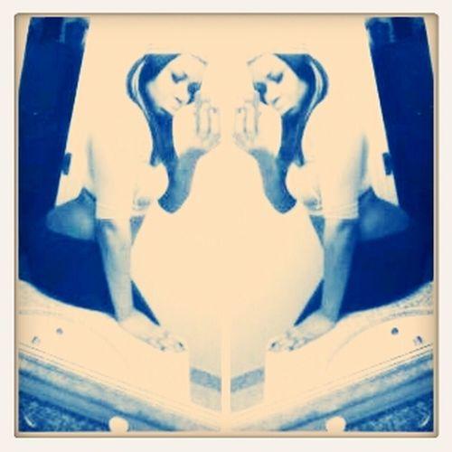 PrettyGiirl B O U N C E ! ♡♥彡✔