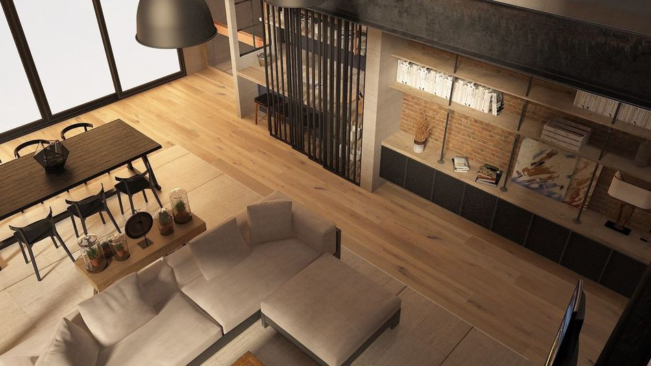 Chair Indoors  Wood - Material Home Interior No People Built Structure Table Architecture Day Interior Interior Design 3drender Vray Photoshop House Modern Home Showcase Interior