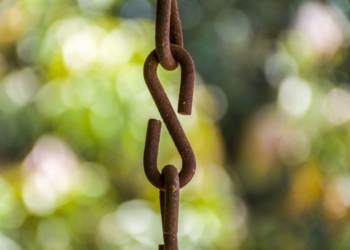 chain links Chain Link Link Letter S Alphabet S S Rusted Metal  Rusty Rusty Metal Close-up Chain Wrought Iron Locked Iron - Metal Iron Brushed Metal Link Twisted Swing Visual Creativity The Still Life Photographer - 2018 EyeEm Awards The Photojournalist - 2018 EyeEm Awards The Creative - 2018 EyeEm Awards The Architect - 2018 EyeEm Awards