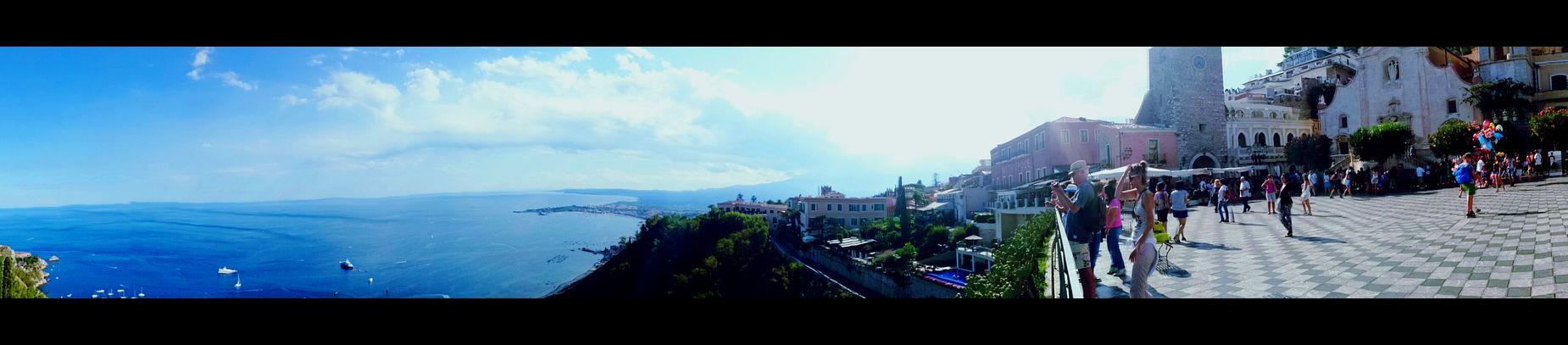 Sicily Sicilia Sicilian Siciliabedda Sicilianboy Sicilianelsangue Taormina Soloinsicilia Sicilia_ti_amo First Eyeem Photo