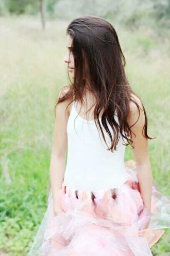 My fairy 💐 MyLove❤ Capture The Moment Beutiful  Fairy World Fairytale  Fairys