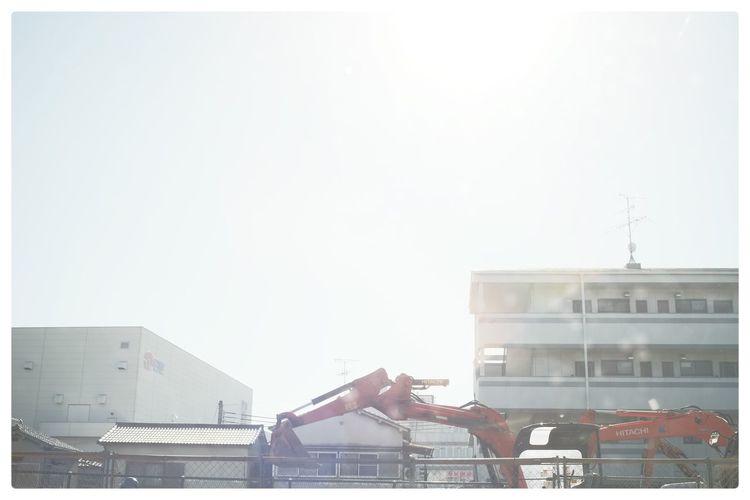 Fujifilm X-Pro1 Light And Shadow Streetphotography Taking Photos Hello World ELMARIT-M 28mm F2.8 Enjoying Life