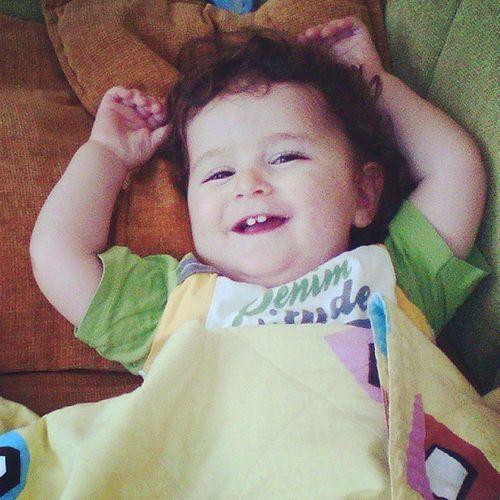 Seni yerim yerim :) Koray Kuzen Bebisim Gebze kocaeli cayirova