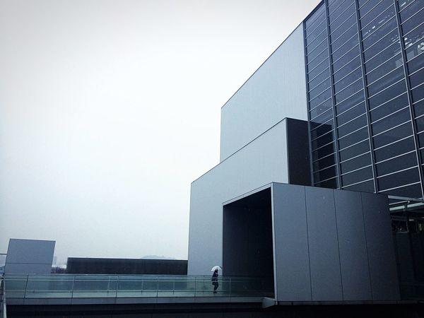 Open Edit Urban 4 Filter AMPt_community Shootermag_japan EyeEm Best Shots EyeEm Best Edits Taking Photos Architecture EyeEm X WhiteWall: Architecture