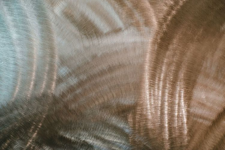 Backgrounds Full Frame Textile Textured  Close-up Pattern No People Wrinkled Reflection Design Water Still Life Abstract Crumpled Indoors  Textured Effect Shiny Material Nature Day