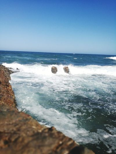 #saltrock #kzn