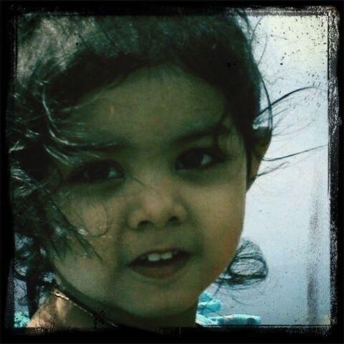 Riya  First Eyeem Photo