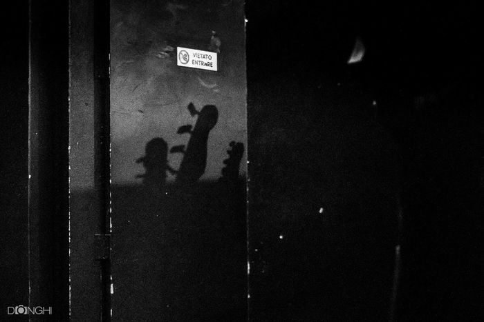 Rock Music Arts Culture And Entertainment Concert Concertphotography Fatsojetson Desertrock Rocknroll Bass Guitar Electric Guitar Backstage