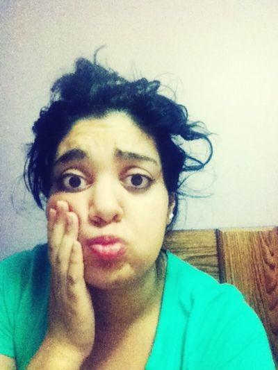 Im Bored..ugh..