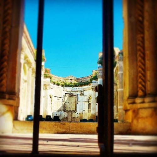 Igersfano Ilovefano Fano Instaphoto instagram photomania photo scatto_italiano igersmarcheigersitalia