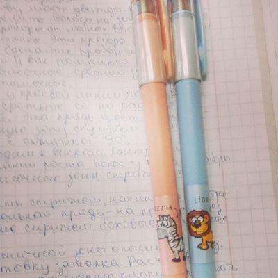 Zebra Lion такие ручки мимимишные
