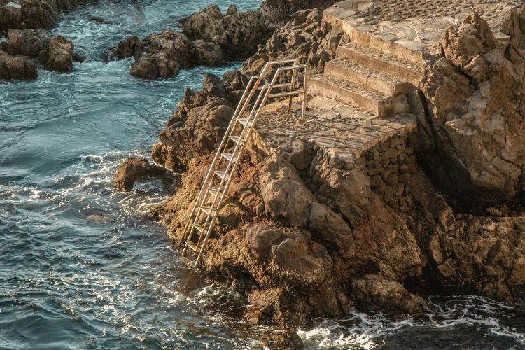 Photo taken in Puerto De La Cruz, Spain