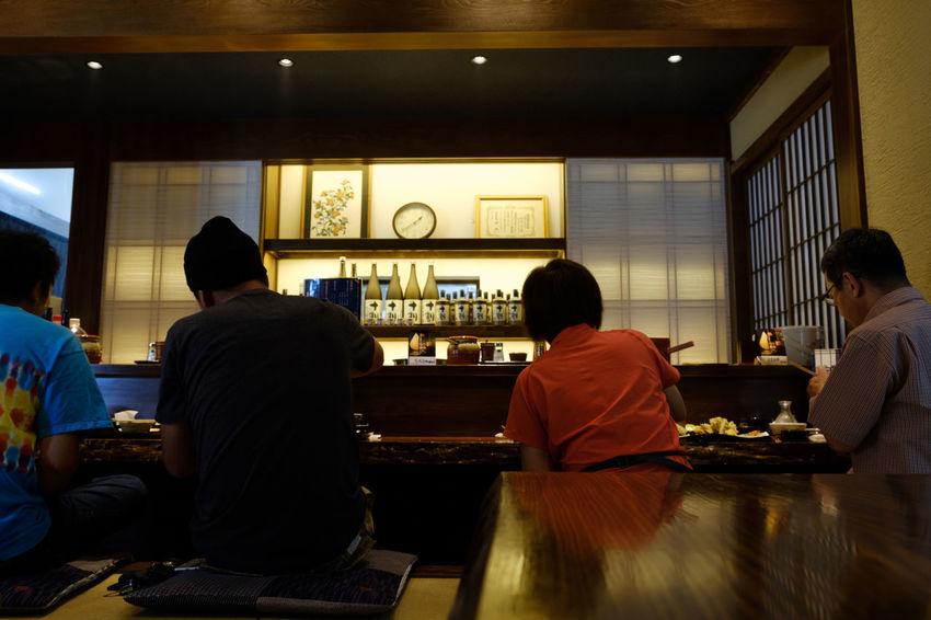 Echigo Yuzawa EchigoYuzawa FUJIFILM X-T2 Japan Japan Photography Fujifilm Fujifilm_xseries X-t2 中野屋 越後湯沢